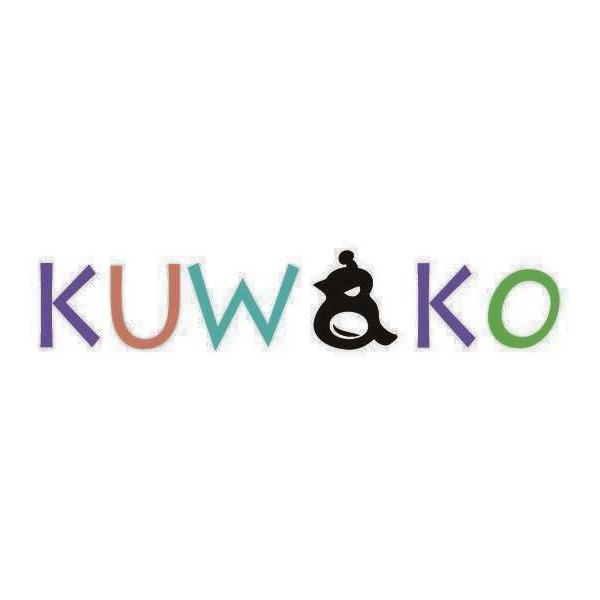 kuwako