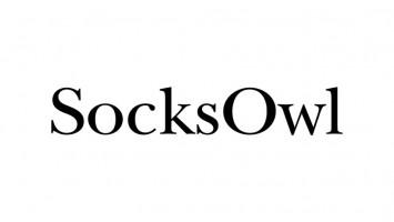 socksowl