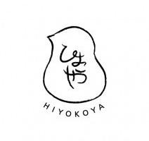 hiyokoya