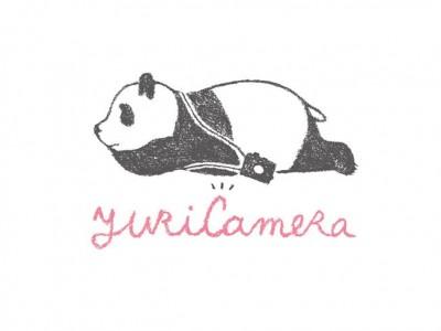 yuricamera