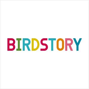 BIRDSTORY