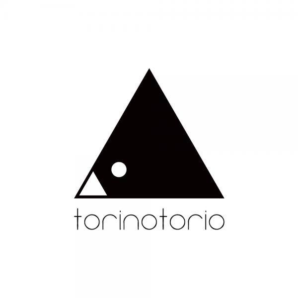第三回トリハ展参加:torinotorioさん