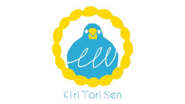 KiriToriSen