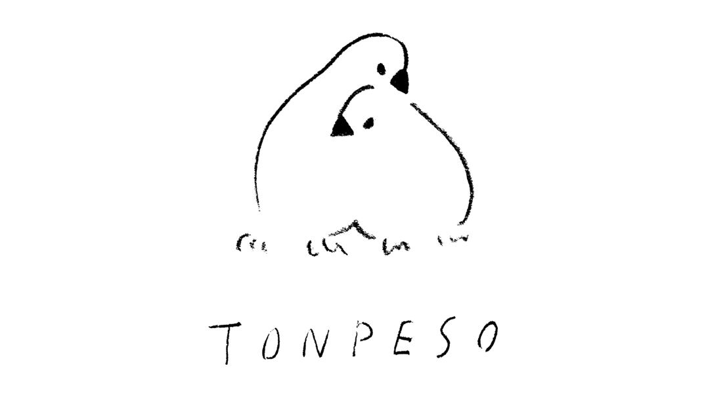 TONPESO
