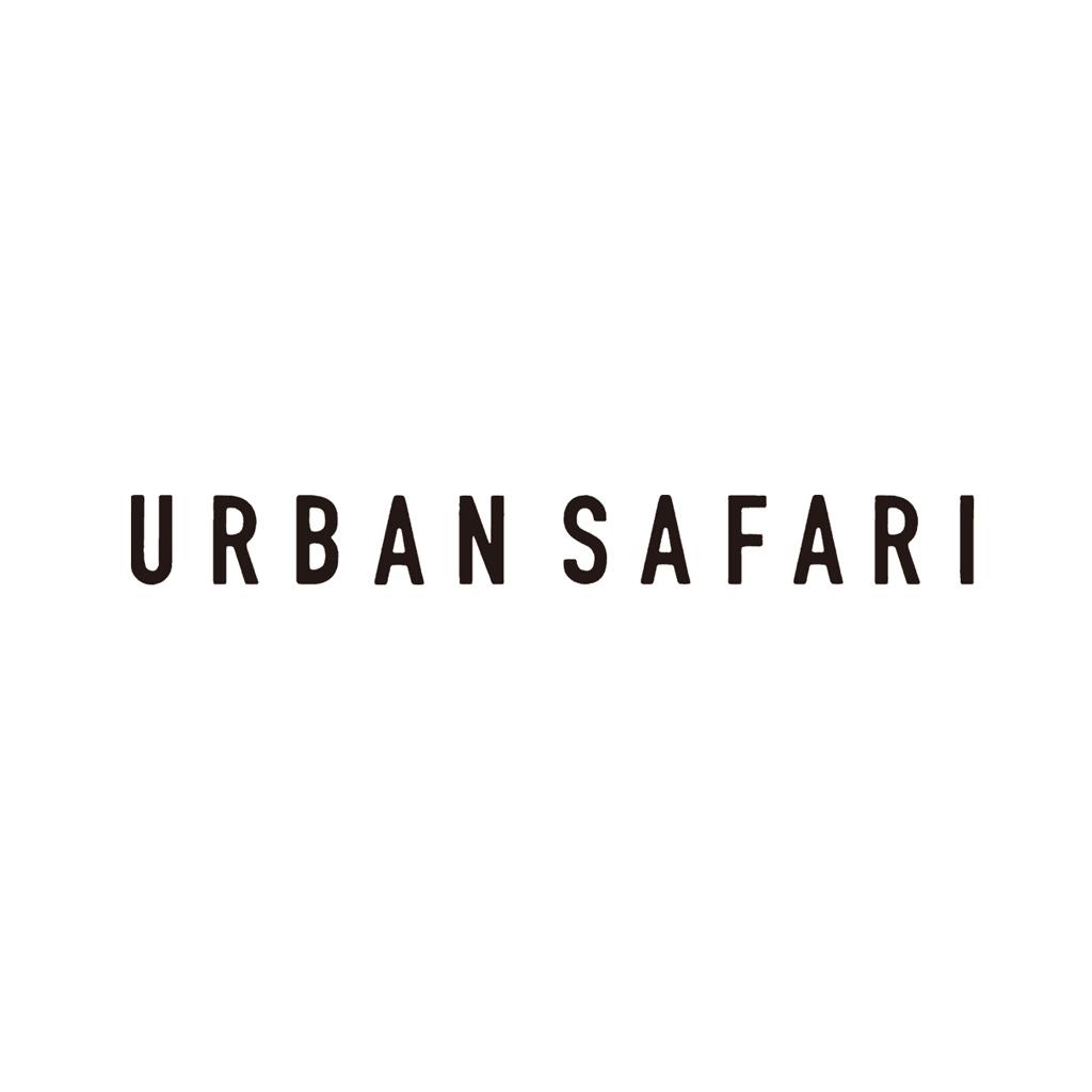 第五回トリハ展参加:URBAN SAFARI