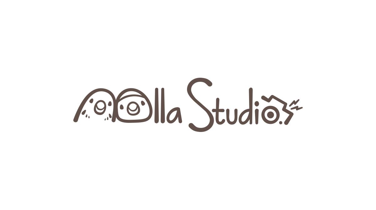 第五回トリハ展参加:nolla studio.さん